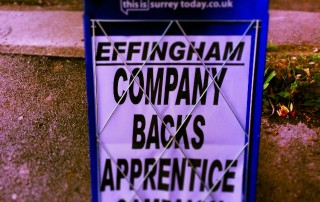 Leatherhead-Dorking-Advertiser-Feature