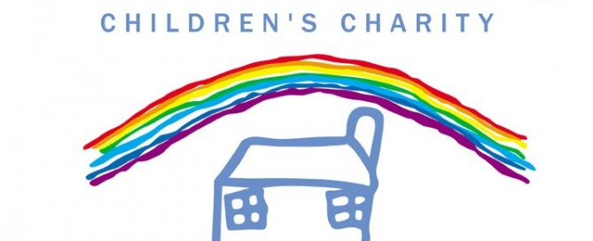 RainbowTrust-Logo