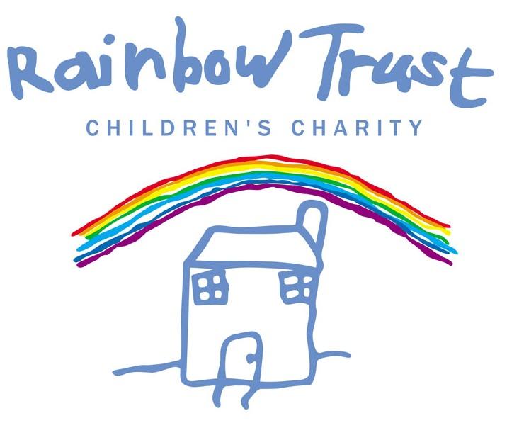 Rainbowtrust Logo Stanbrook Amp Nicholson