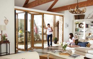 Homebuilding-trend-2