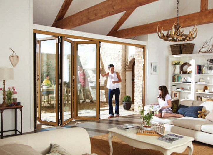 Homebuilding trend 2