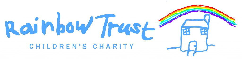 Rainbow Trust logo_vers1