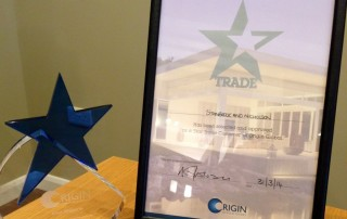 Best-Website-Origin-Trade-Partner-Awards1-1024x856