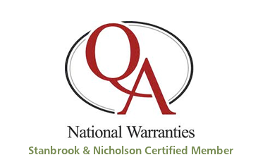 QANW - Quality Assured National Warranties