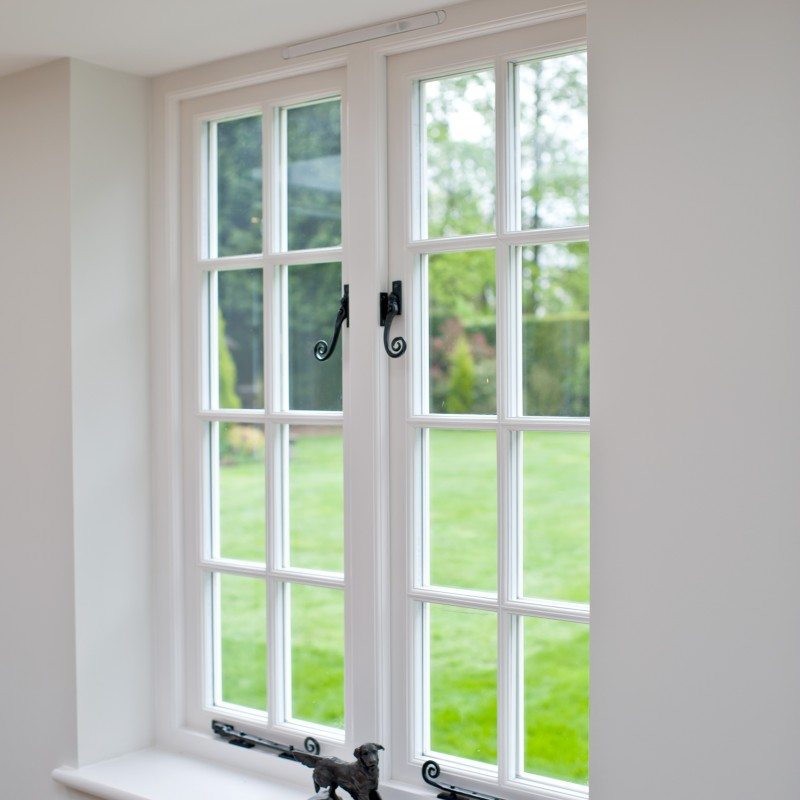 Flush-Windows-1-800x800