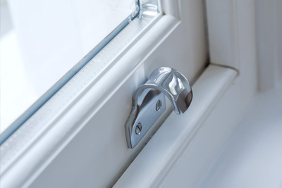 Timber Window Hardware