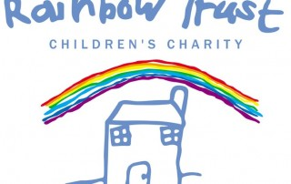 RainbowTrust-Logo