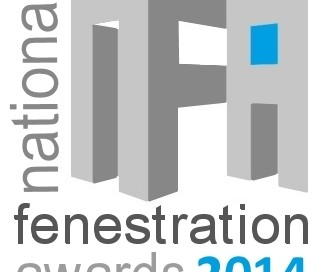 NFA-Small-Logo-2014