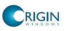 Origin-Window-41