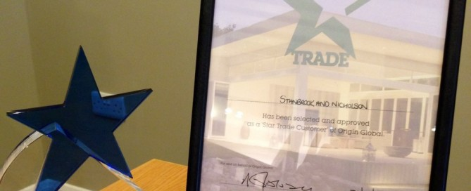 Best-Website-Origin-Trade-Partner-Awards1-1024x856